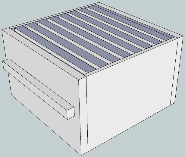 plan_box_shadow.jpg (49497 bytes)