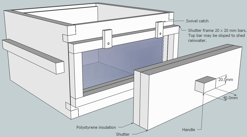 plan_window_box_with_shutter_assembled_shadow.jpg (64035 bytes)